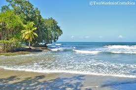 Caribean Coast