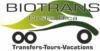 Best of Costa Rica Private Transportation Rates-Private Shuttles-Transfers and Tour Rates | Best of Costa Rica Private Transportation Rates-Private Shuttles-Transfers and Tour Rates   Categories  Before you travel