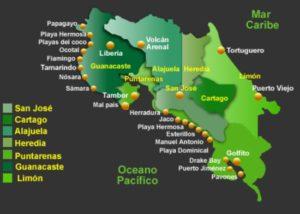 main-destinations